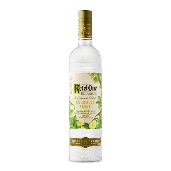 ketel-one-botanical-cucumber-mint-vodka-700ml