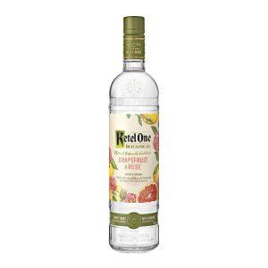 ketel-one-botanical-grapefruit-rose-vodka-700ml