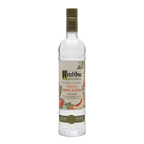 ketel-one-botanical-peach-orange-blossom-vodka-700ml