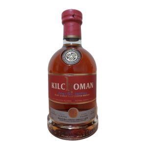 kilchoman-madeira-finish-single-cask-greek-whisky-assosiation-700ml
