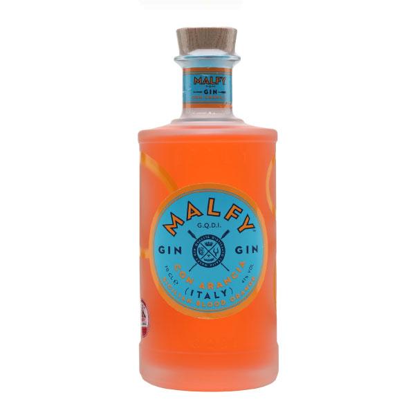 malfy-con-arancia-flavoured-gin-700ml