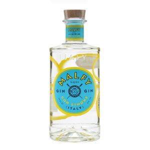 malfy-con-limone-flavoured-gin-700ml