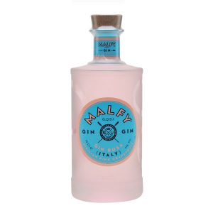 malfy-gin-rosa-flavoured-gin-700ml