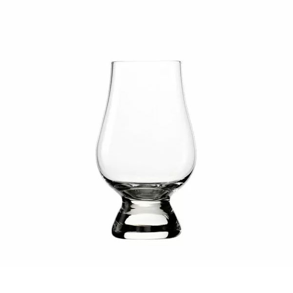 malt-whisky-glencairn-potiri-190ml