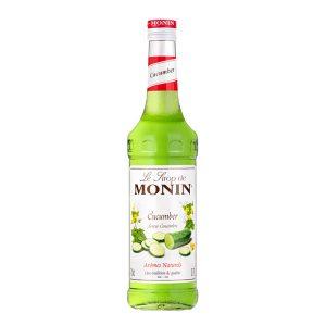 monin-Cucumber-syrup-700ml
