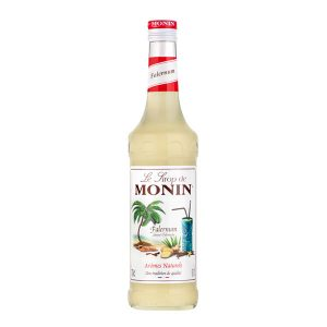 monin-Falernum-syrup-700ml