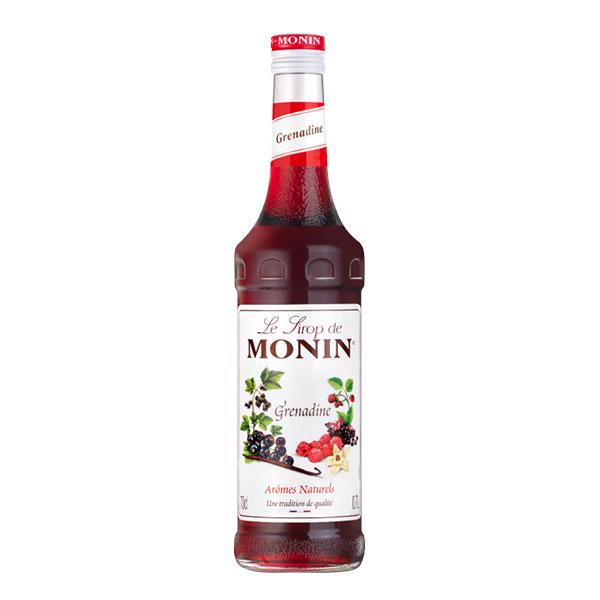 monin-Grenadine-syrup-700ml