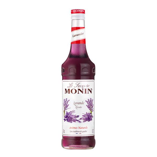 monin-Lavender-syrup-700ml