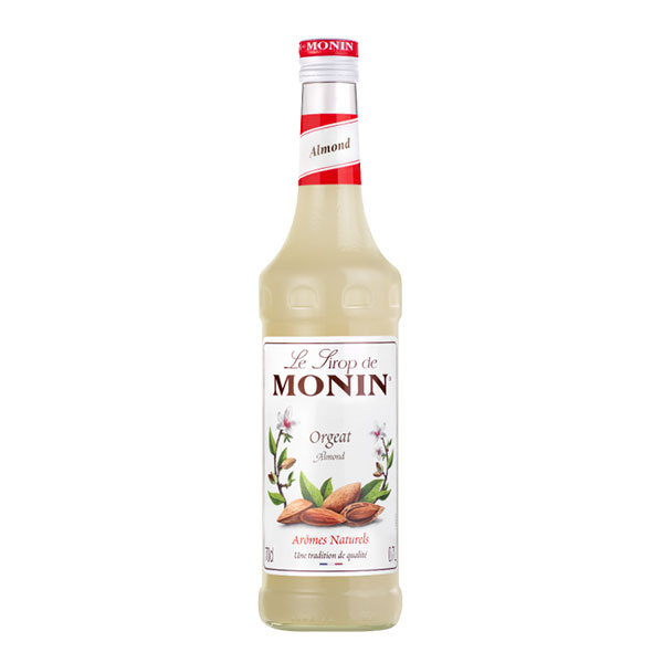 monin-Orgeat-syrup-700ml