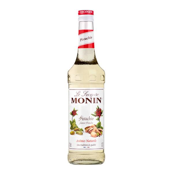 monin-Pistachio-syrup-700ml