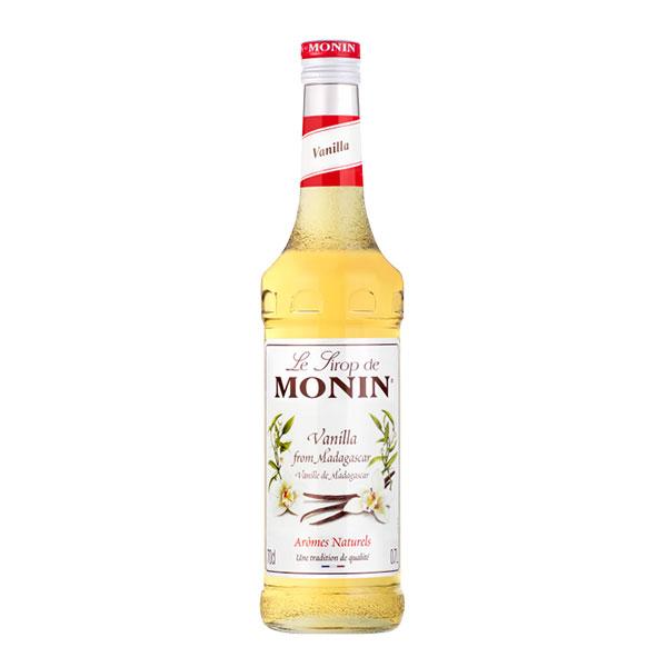 monin-Vanilla-syrup-700ml