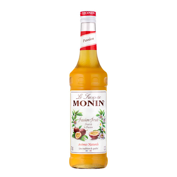 monin-passion-fruit-syrup-700ml