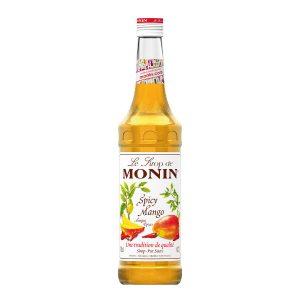 monin-spisy-mango-syrup-700ml