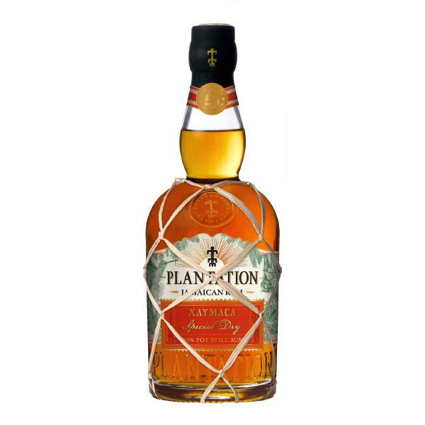plantation-xaymaca-rum-700ml