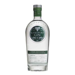 ramsbury-gin-export-700ml