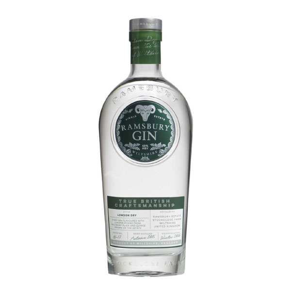 ramsbury-gin-export-700ml