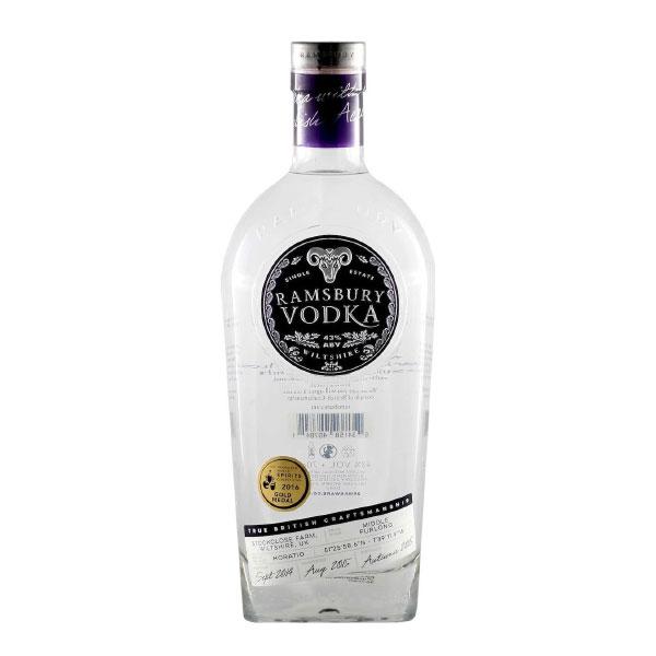 ramsbury-vodka-700ml