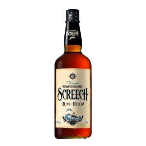 screech-newfoundland-rum-700ml