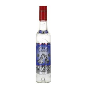 tapatio-blanco-λευκή-tequila-700ml