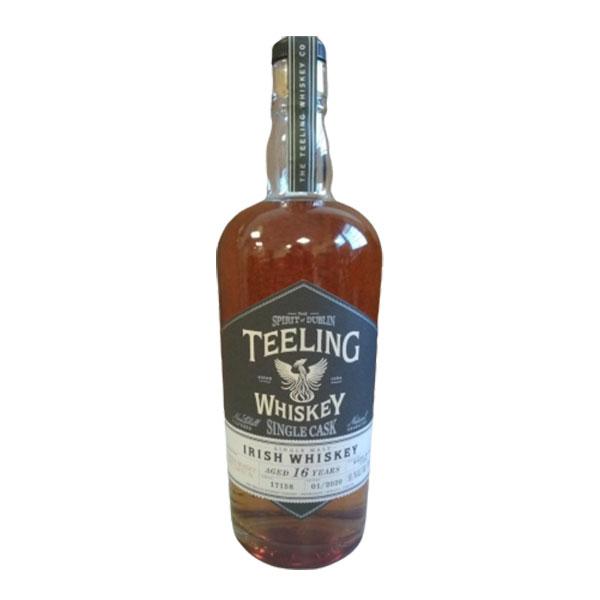 teeling-16y-o-single-cask-maturation-white-wine-greek-whisky-assosiation-700ml