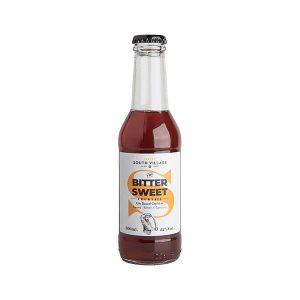veevee-bitter-sweet-cocktail-200ml