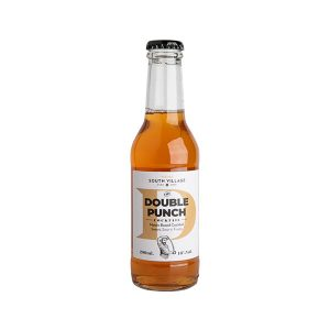 veevee-double-punch-cocktail-200ml