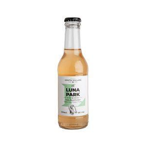 veevee-luna-park-cocktail-200ml