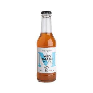 veevee-med-smash-cocktail-200ml