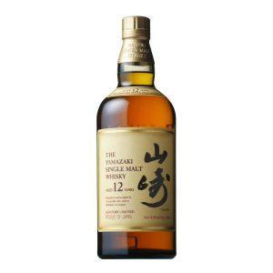 yamazaki-12-eton-single-malt-whiskey-700ml