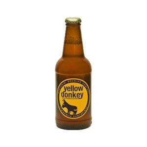 yellow-donkey-ale-mpira-330ml