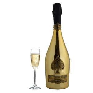 armand-de-brignac-brut-champagne-leukos-potiri