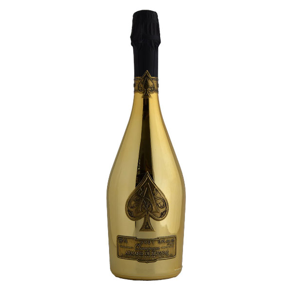 armand-de-brignac-brut-champagne-leukos