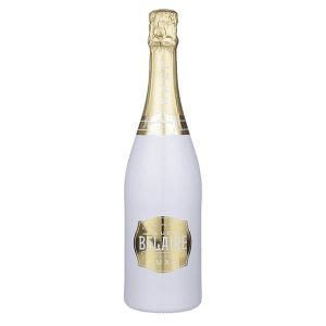 luc-belaire-luxe-fantome-champaign-leukos