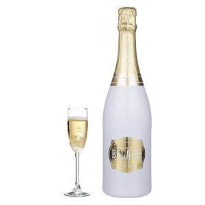 luc-belaire-luxe-fantome-champaign-leukos-potiri