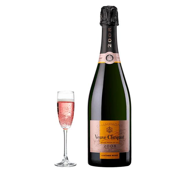 veuve-clicquot-vintage-rose-2008-champagne-roze-potiri