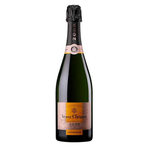 veuve-clicquot-vintage-rose-2008-champagne-roze